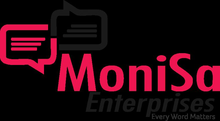 MoniSa Enterprise